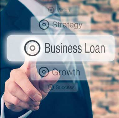 business_loan-Paisapao.in