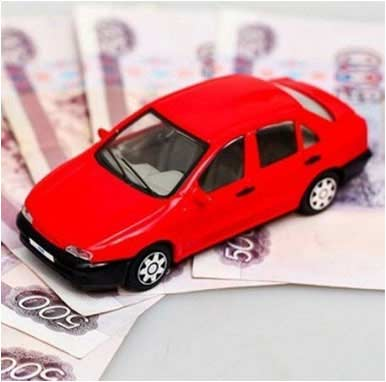 car_loan-Paisapao.in