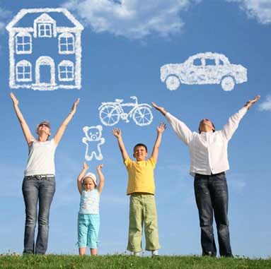 personal_loan-Paisapao.in